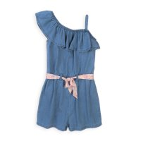 Playsuits (1)